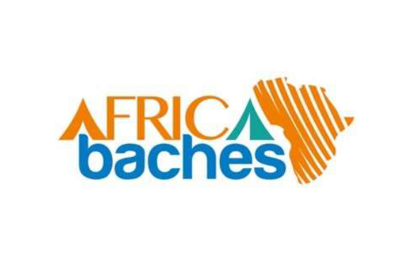 Africa Baches